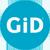 GiD-fficial